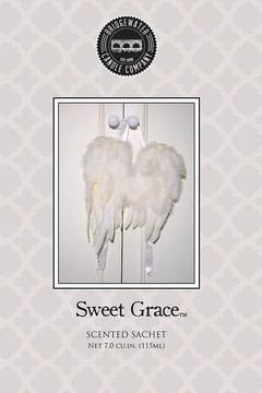 Votivo Sweet Grace Sachet - Product List Image