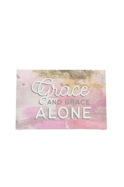 Bridgewater Candle Company Sweet Grace Sachet - Product Mini Image