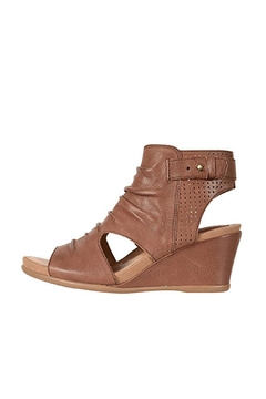 Shoptiques Product: Sweet Pea Wedge