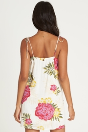 Billabong Sweet Pie Floral - Front full body