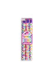 Ooly Sweet Things Pencils - Product Mini Image