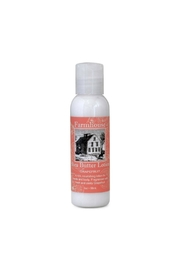 Sweet Grass Farm Grapefruit Travel Lotion - Product Mini Image
