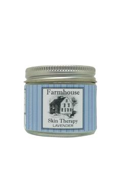 Sweet Grass Farm Lavender Skin Therapy - Alternate List Image