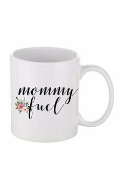Shoptiques Product: Mommy Fuel Mug