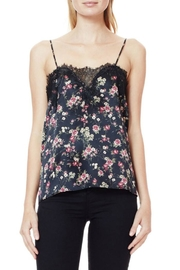 Cami NYC Sweetheart Cami Floral - Product Mini Image
