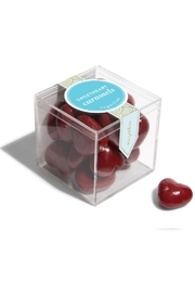 sugarfina Sweetheart Chocolate Caramels - Product Mini Image