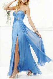 Faviana Gown - Product Mini Image