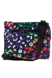 Vera Bradley Sweetheart Floral Lighten-Up - Product Mini Image