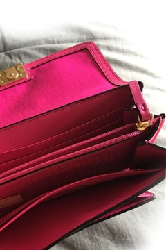 Kate Spade New York Sweetheart Pink Jaimie - Alternate List Image