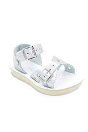 Hoy Shoes Sweetheart Salt Water Sandal - Product Mini Image