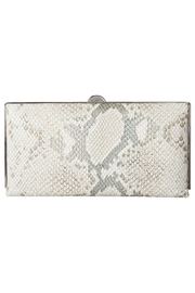 Lodis Accessories Sweethoney Rfid Wallet - Product Mini Image