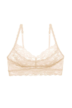 Cosabella Sweetie Bra-Blush - Product List Image