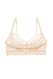 Cosabella Sweetie Bra-Blush - Product Mini Image