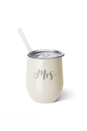 Swig Mrs - Product Mini Image