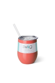 Swig life Stemless Winecup - Product Mini Image