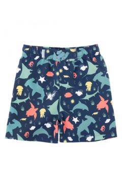 Shoptiques Product: Swim Trunks