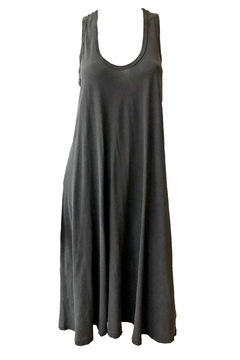 The Great Swing Tank Dress - Product List Image