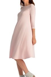 Kaleidoscope Modest Wear Swinging Pink - Product Mini Image