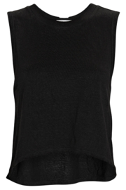 FRAME  Swingy Muscle Tank - Product Mini Image