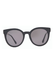 crush Swish Sunglasses - Product Mini Image