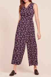 Jack by BB Dakota Swish Swish Jumpsuit - Product Mini Image