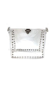 be clear handbags Sydney - Product List Image