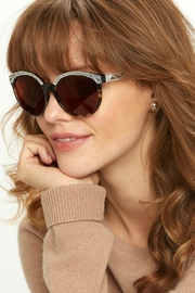 Brighton Sydney Sunglasses - Back cropped