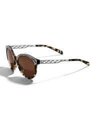 Brighton Sydney Sunglasses - Front cropped