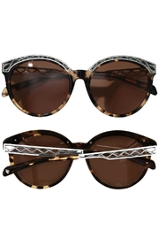 Brighton Sydney Sunglasses - Side cropped