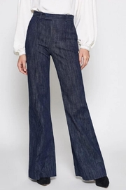 Joie Sylvana Pant - Side cropped