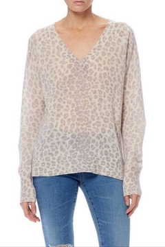 360 Cashmere Sylvia Sweater - Product List Image