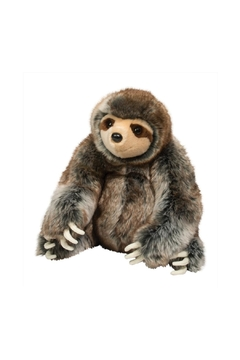 Shoptiques Product: Sylvie Sloth