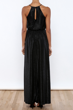 Shoptiques Product: Halter Neck Maxi