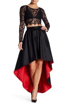 Shoptiques Product: Symphony Mitzie Skirt