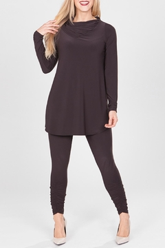 Sympli Manhattan Tunic - Product List Image