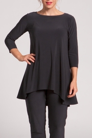 Sympli Black Swing Top - Product Mini Image