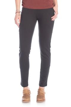 Shoptiques Product: Charger Skinny Pant