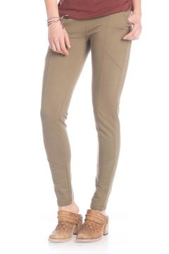Shoptiques Product: Charger Skinny Pants