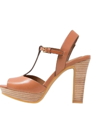 See By Chloe T Bar Heel - Product Mini Image