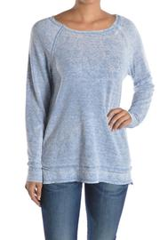 T-Party Fashion So Soft Sweatshirt - Front cropped