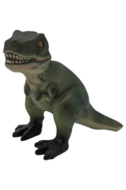Streamline NYC T-Rex Night Light - Product Mini Image