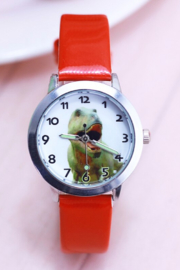 Siliwatch T-Rex Watches - Product Mini Image