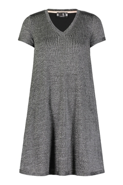 Shoptiques Product: T-Shirt Dress