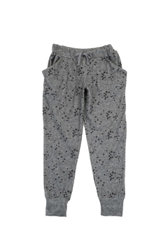 Shoptiques Product: Stars Pants