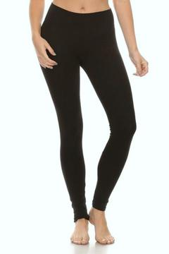 Shoptiques Product: Key Pocket Leggings