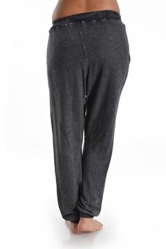 Shoptiques Product: Mineral Black Pants