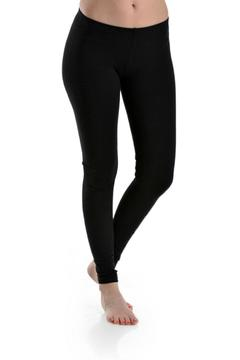 T Party Yoga Pants - Product List Image