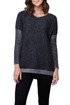 Uimi Tabitha Reversible Jumper - Product List Image