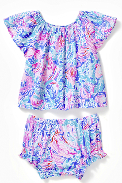 Lilly Pulitzer Tabitha set - Product List Image