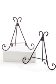 Giftcraft Inc.  Table Top Easel - Product Mini Image